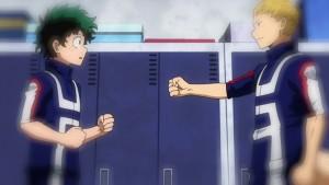 Boku no Hero Academia 2 - 07 - 12