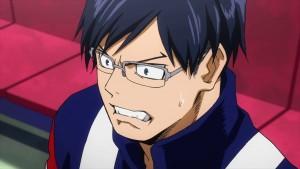 Boku no Hero Academia 2 - 07 - 13
