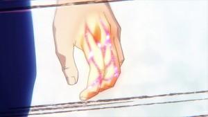 Boku no Hero Academia 2 - 07 - 17