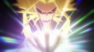 Boku no Hero Academia 2 - 07 - 24