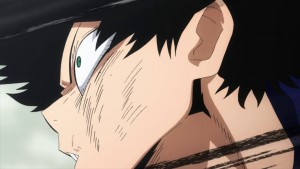 Boku no Hero Academia 2 - 07 - 26