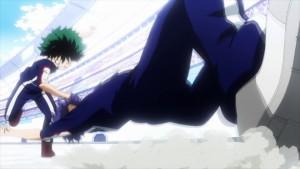 Boku no Hero Academia 2 - 07 - 31