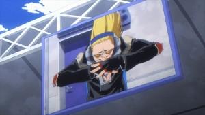Boku no Hero Academia 2 - 07 - 39