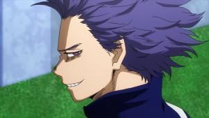 Boku no Hero Academia 2 - 07 - 42