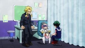 Boku no Hero Academia 2 - 07 - 44