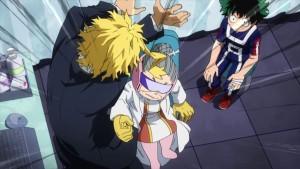 Boku no Hero Academia 2 - 07 - 46