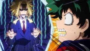 Boku no Hero Academia 2 - 07 - 49