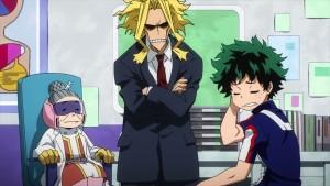 Boku no Hero Academia 2 - 07 - 50