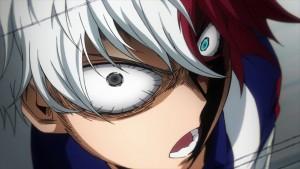 Boku no Hero Academia 2 - 07 - 54
