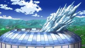 Boku no Hero Academia 2 - 07 - 57