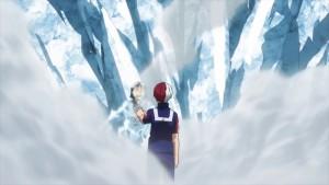 Boku no Hero Academia 2 - 07 - 60