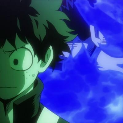 Boku no Hero Academia 2 - 09 - 48