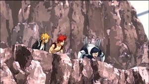 Boku no Hero Academia - Jump Festa - 04