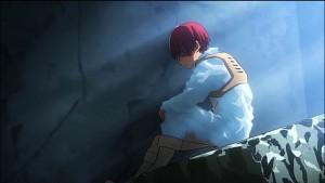 Boku no Hero Academia - Jump Festa - 24