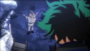 Boku no Hero Academia - Jump Festa - 29