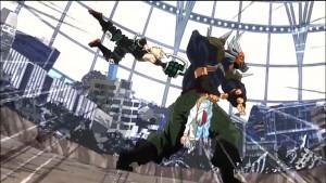 Boku no Hero Academia - Jump Festa - 34
