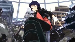 Boku no Hero Academia - Jump Festa - 35