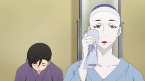Kabukibu - 06 - 01