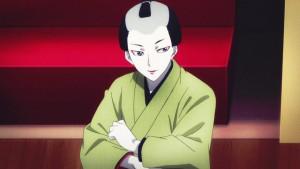 Kabukibu - 06 - 22