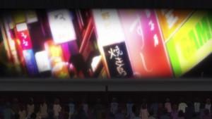 Kabukibu - 08 - 25