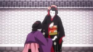 Kabukibu - 08 - 51