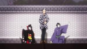 Kabukibu - 08 - 52