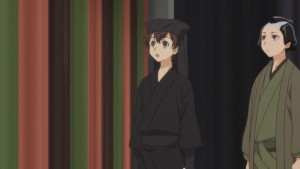 Kabukibu - 08 - 57
