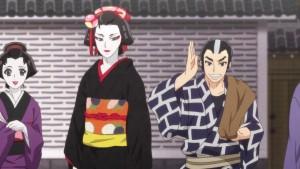 Kabukibu - 08 - 59