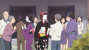 Kabukibu - 08 - 62