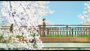 Koe no Katachi - Movie - 04