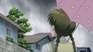 Kyoukai no Rinne 3- 06 - 25