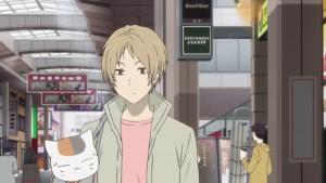 Natsume Yuujinchou Roku - 04 - 03
