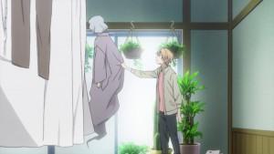 Natsume Yuujinchou Roku - 05 - 16