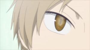 Natsume Yuujinchou Roku - 05 - 17