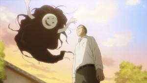 Natsume Yuujinchou Roku - 05 - 31
