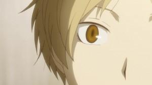 Natsume Yuujinchou Roku - 05 - 32