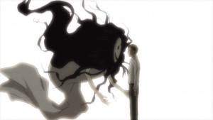 Natsume Yuujinchou Roku - 05 - 34