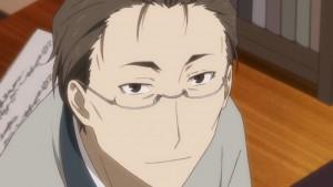 Natsume Yuujinchou Roku - 05 - 38