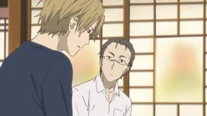 Natsume Yuujinchou Roku - 05 - 41