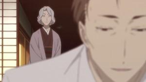 Natsume Yuujinchou Roku - 05 - 46