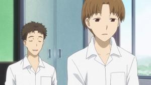 Natsume Yuujinchou Roku - 06 - 01