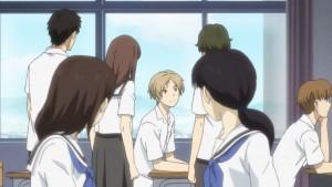 Natsume Yuujinchou Roku - 06 - 02