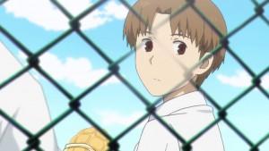 Natsume Yuujinchou Roku - 06 - 04