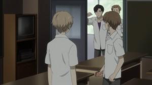 Natsume Yuujinchou Roku - 06 - 07