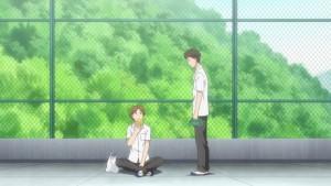 Natsume Yuujinchou Roku - 06 - 14