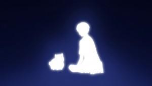 Natsume Yuujinchou Roku - 06 - 19