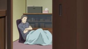 Natsume Yuujinchou Roku - 06 - 28