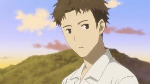 Natsume Yuujinchou Roku - 06 - 31
