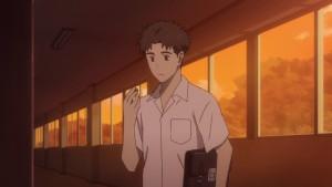 Natsume Yuujinchou Roku - 06 - 35