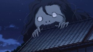 Natsume Yuujinchou Roku - 07 - 03